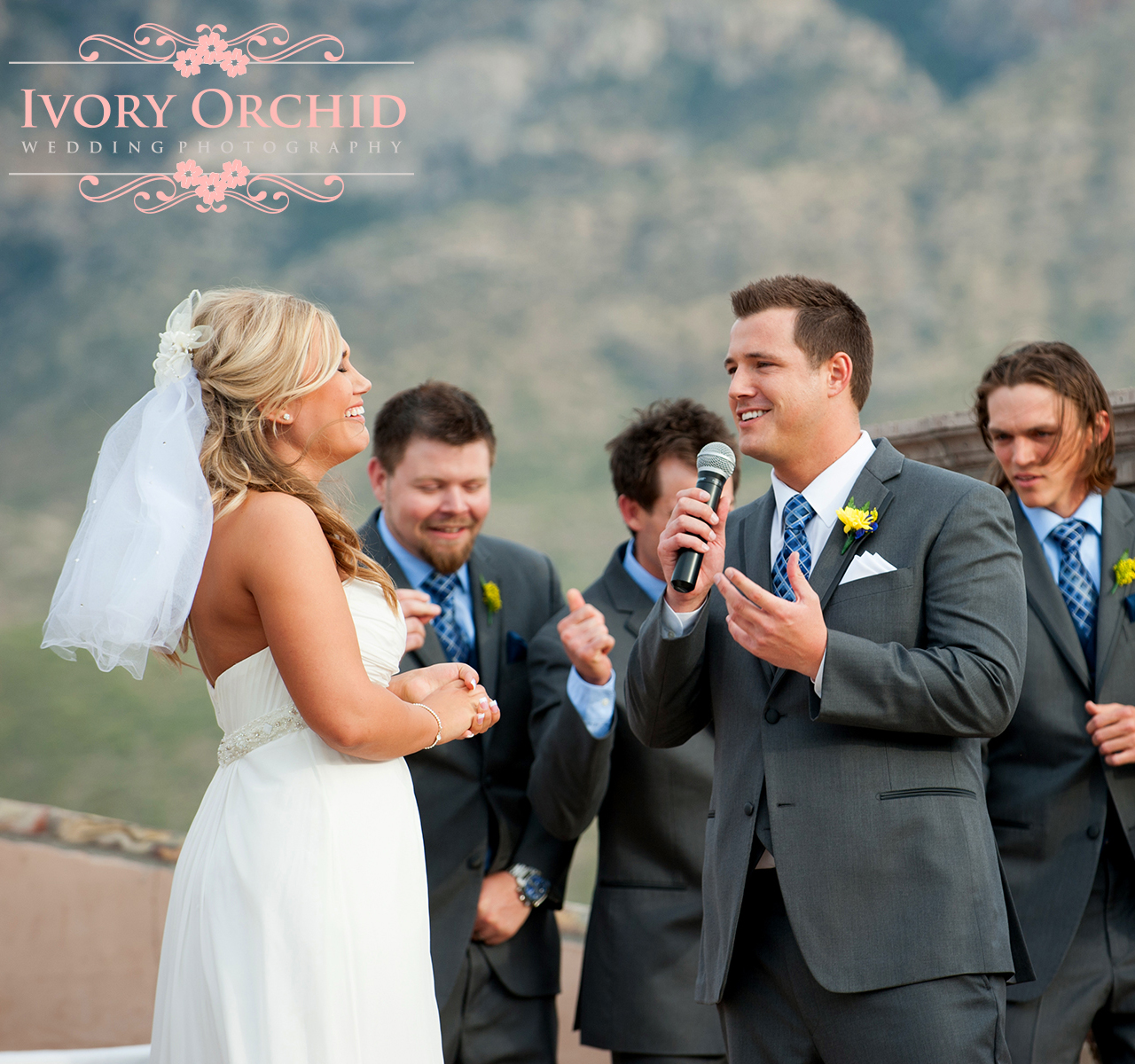 Wedding-5267.jpg