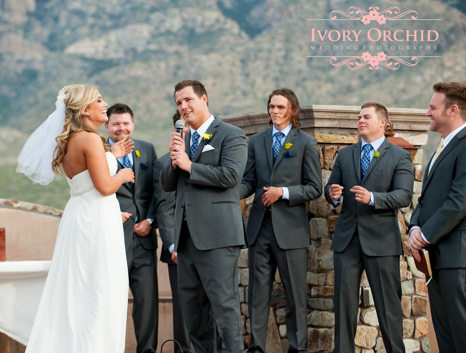 Wedding-5268.jpg