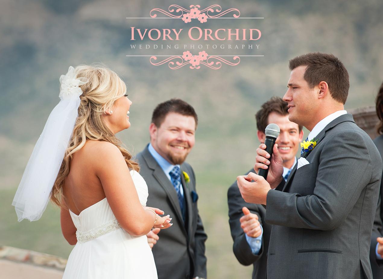 Wedding-5270.jpg