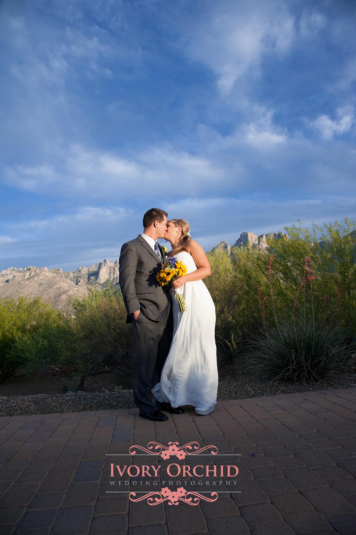 Wedding-5452.jpg