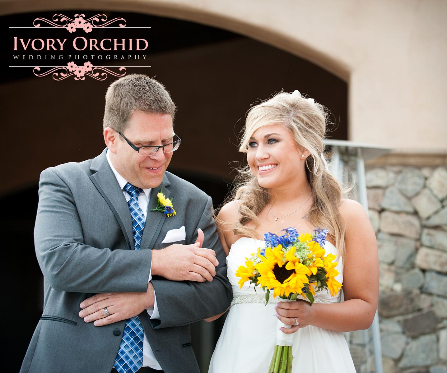 Wedding-5217.jpg