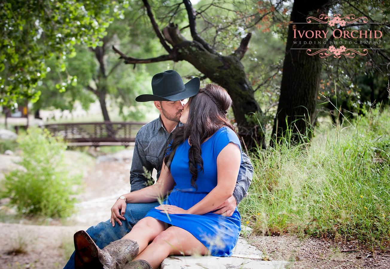Engagement-6022.jpg