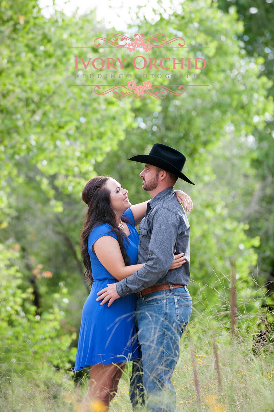 Engagement-6104.jpg