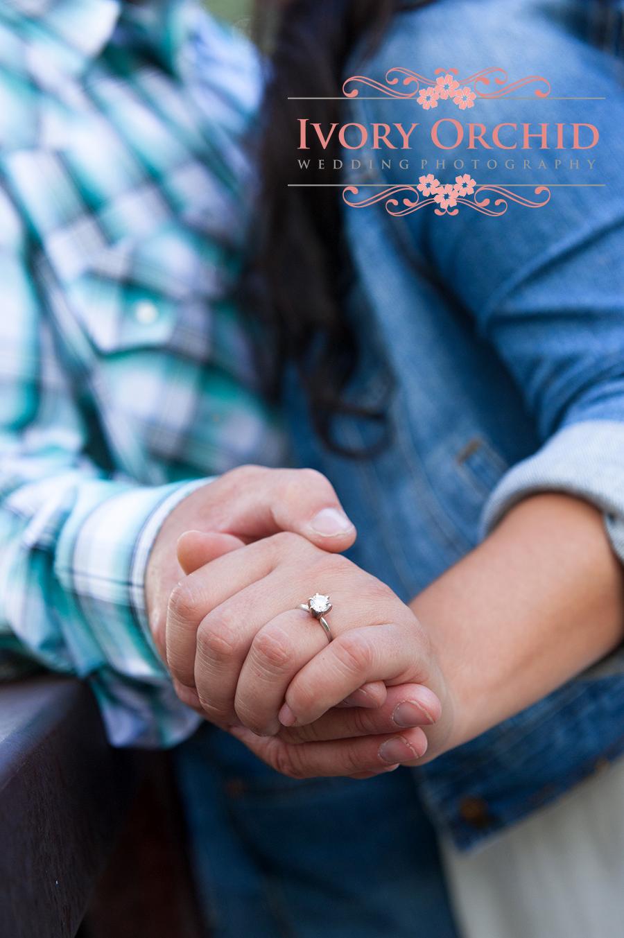 Engagement-6165.jpg
