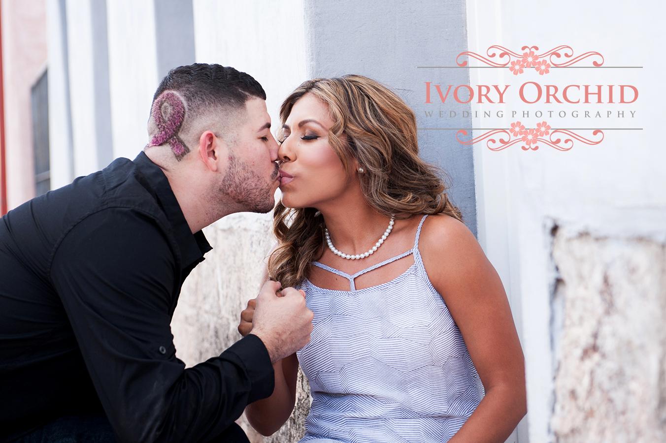 Engagement-4018.jpg