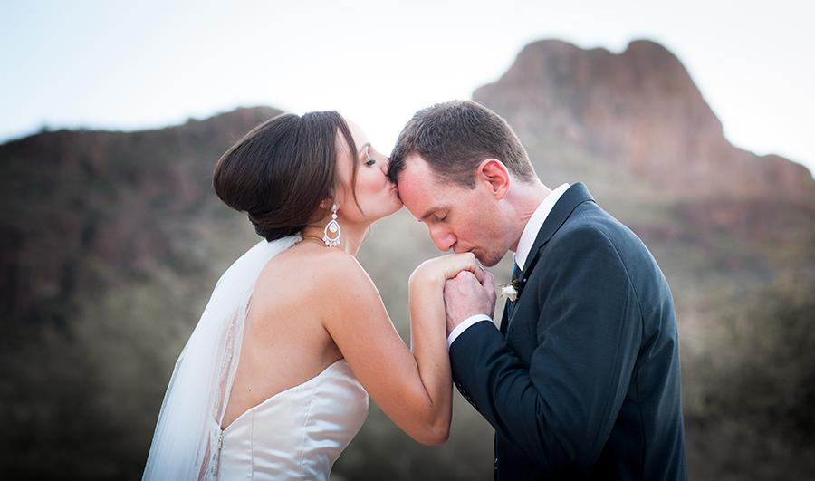 Wedding-1356.jpg