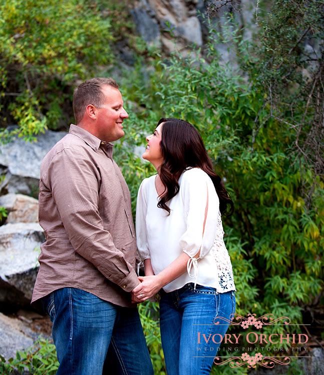 Engagement-9050.jpg