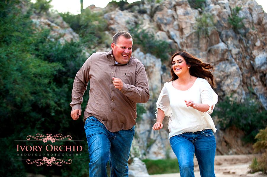 Engagement-9087.jpg
