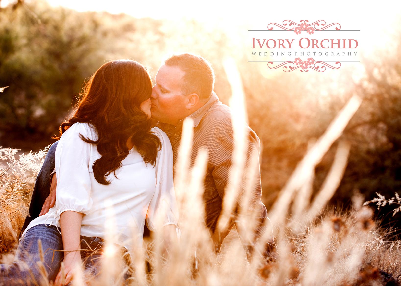 Engagement-9108.jpg