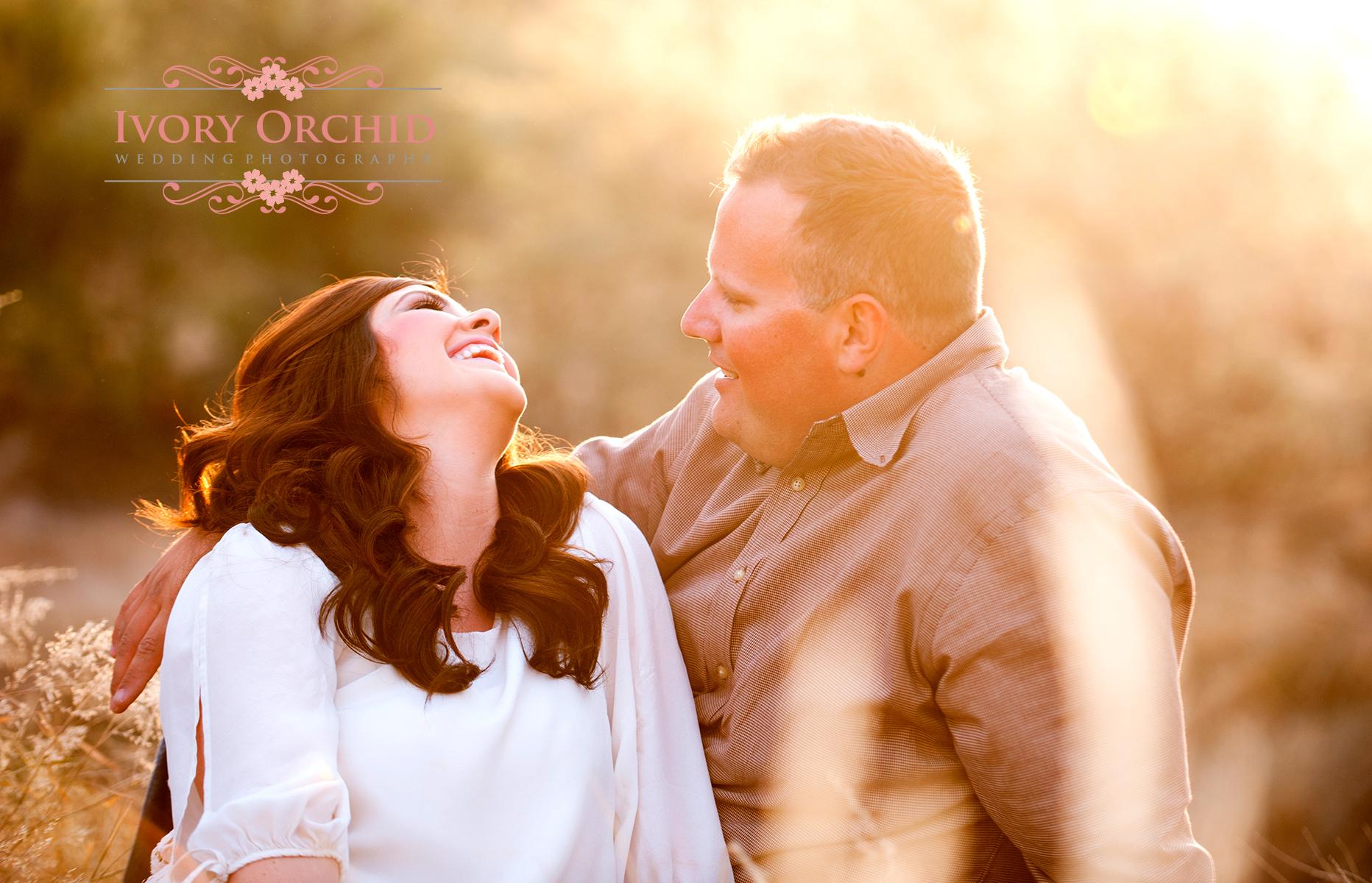 Engagement-9121.jpg