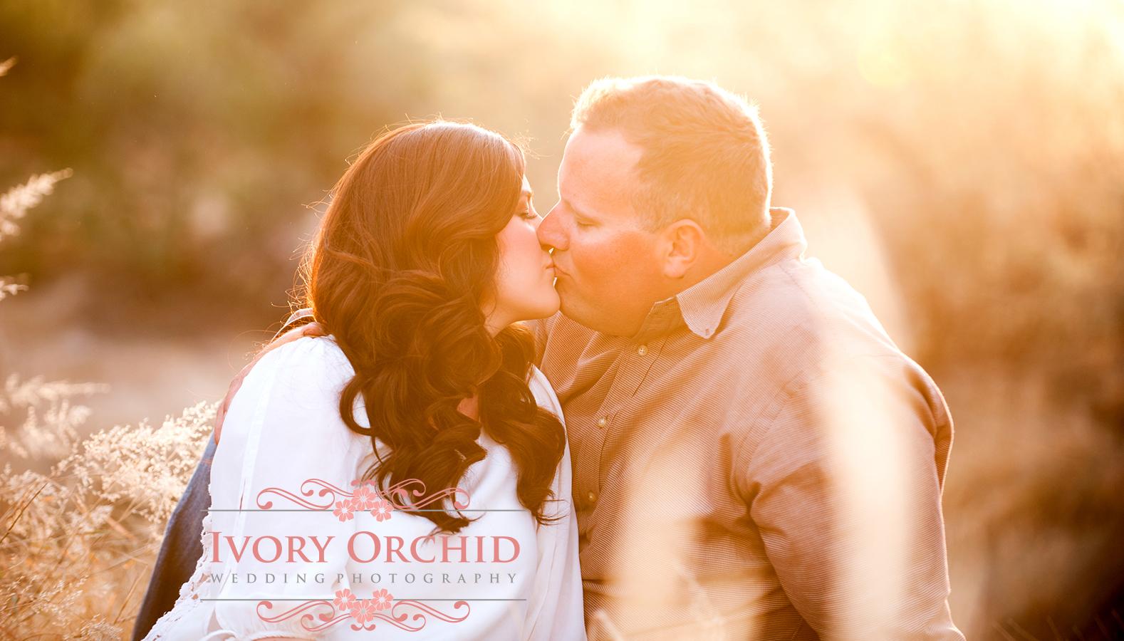 Engagement-9122.jpg