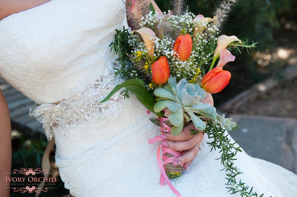 Wedding-6035.jpg