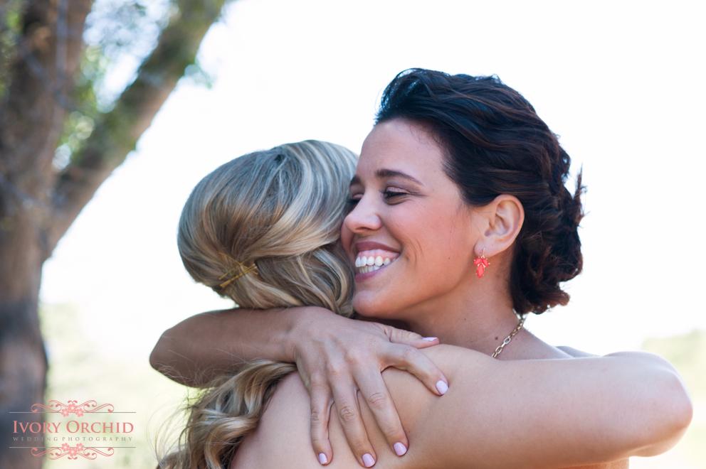 Wedding-6056.jpg