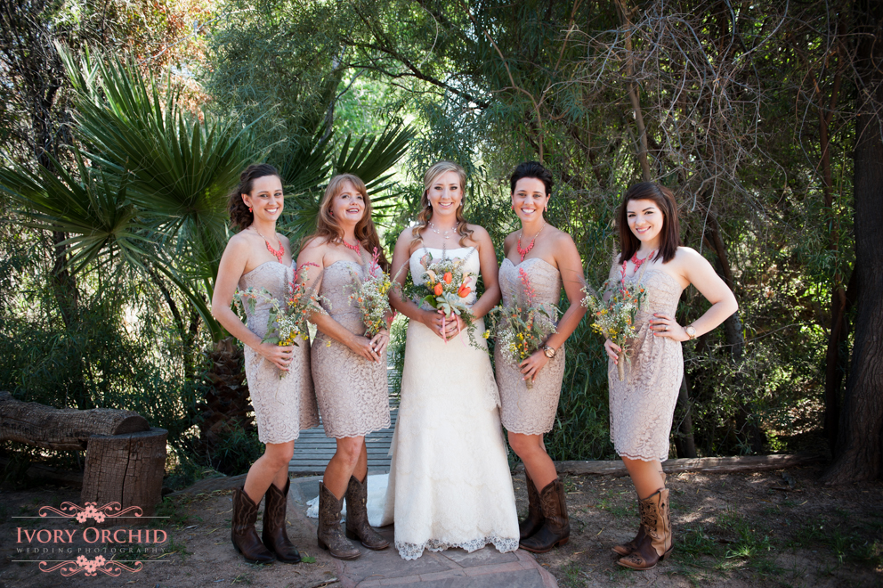 Wedding-6063.jpg