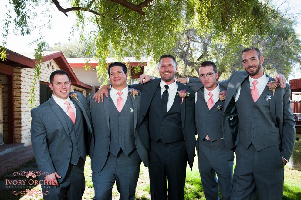 Wedding-6125.jpg