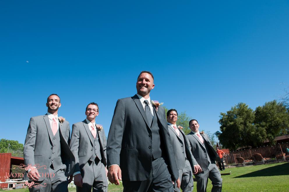 Wedding-6128.jpg