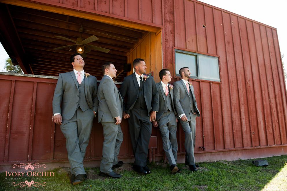 Wedding-6129.jpg