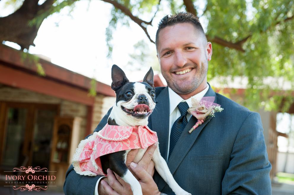 Wedding-6148.jpg