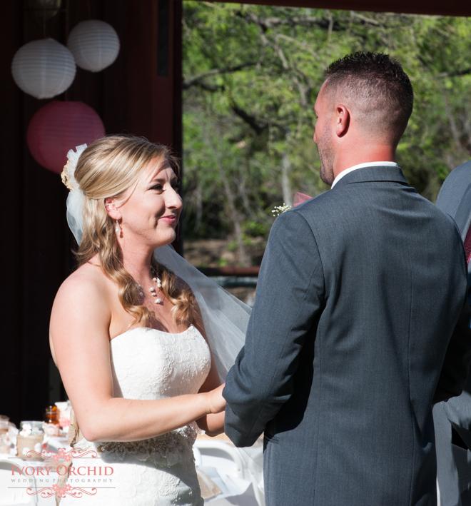 Wedding-6225.jpg