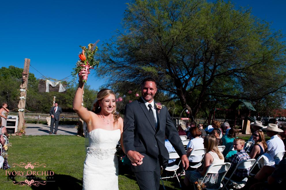 Wedding-6247.jpg