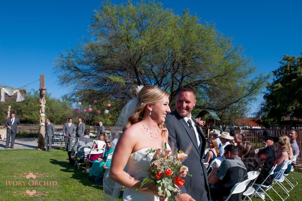 Wedding-6249.jpg