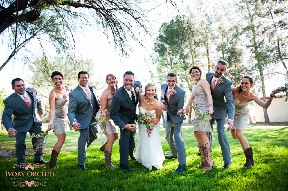 Wedding-6265.jpg