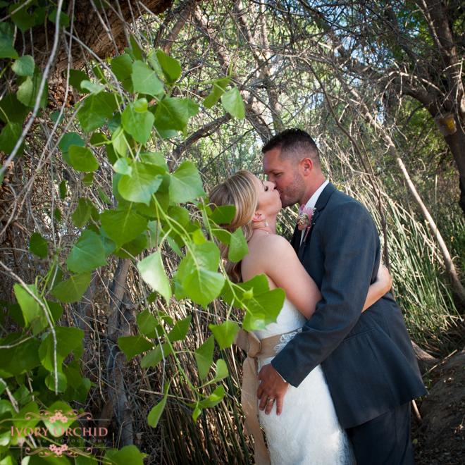 Wedding-6362.jpg