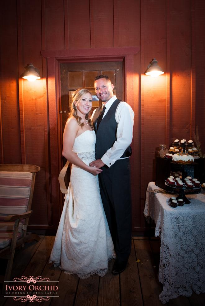 Wedding-6509.jpg