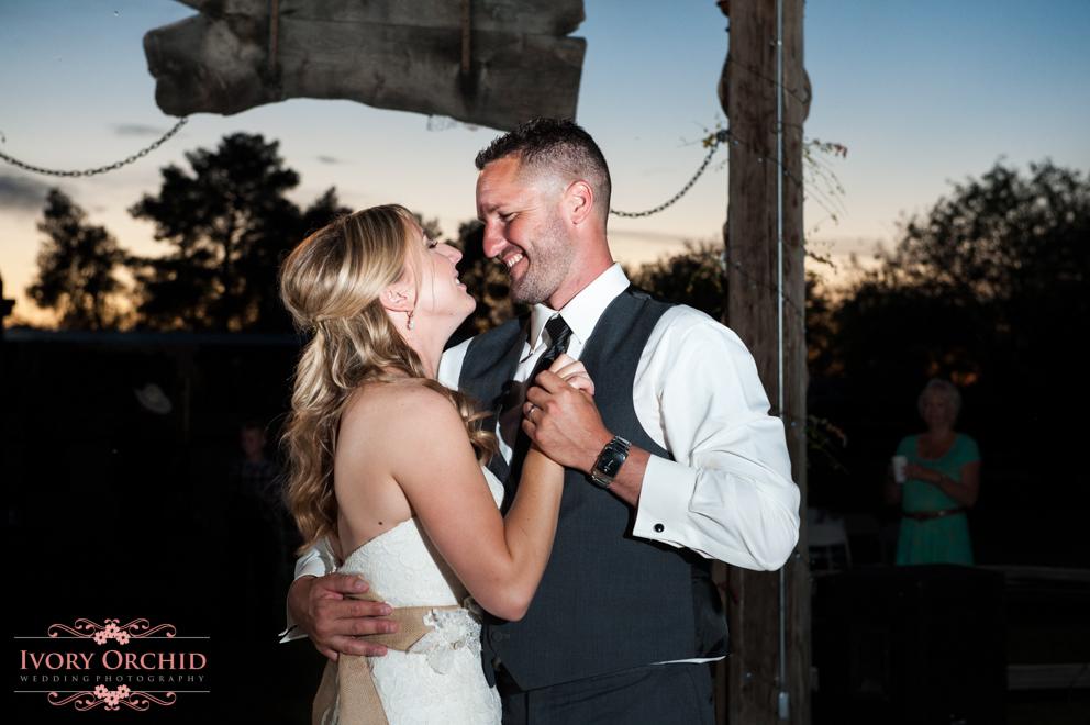 Wedding-6524.jpg