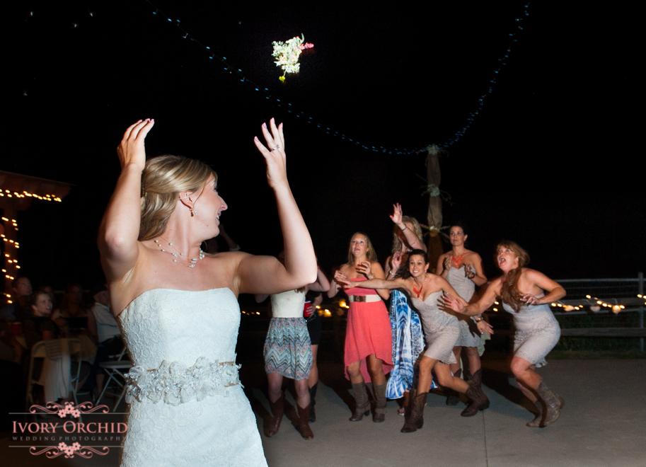 Wedding-6595.jpg