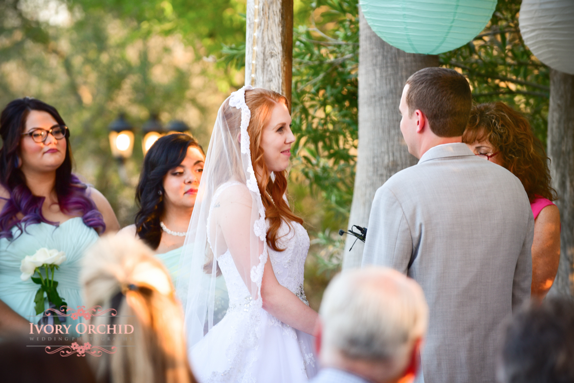 wedding ceremony tucson az