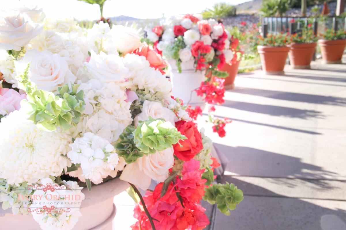 WeddingIB1404.jpg