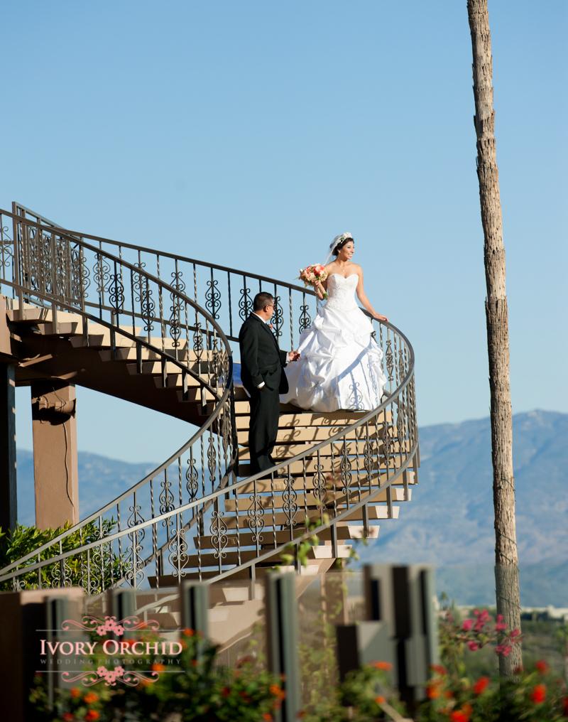 WeddingIB1509.jpg
