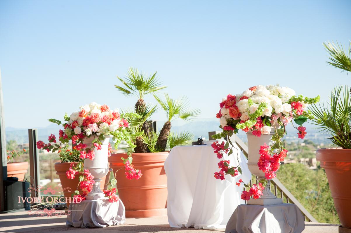 WeddingIB1416.jpg
