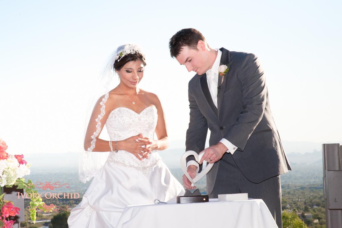WeddingIB1556.jpg
