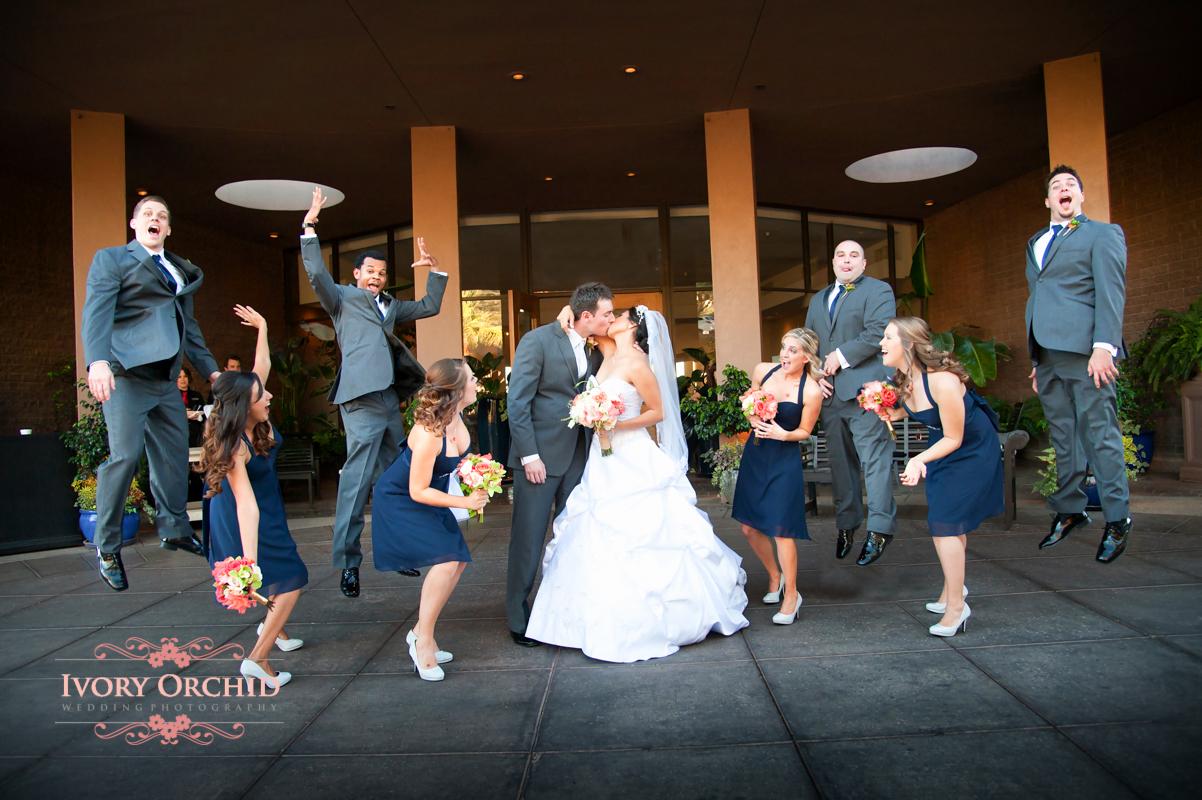 WeddingIB1603.jpg