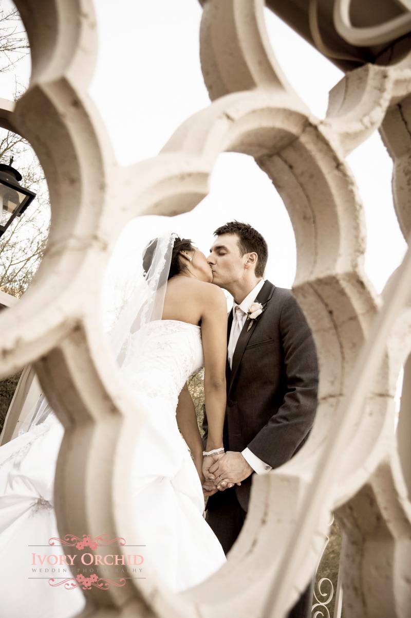 WeddingIB1683.jpg