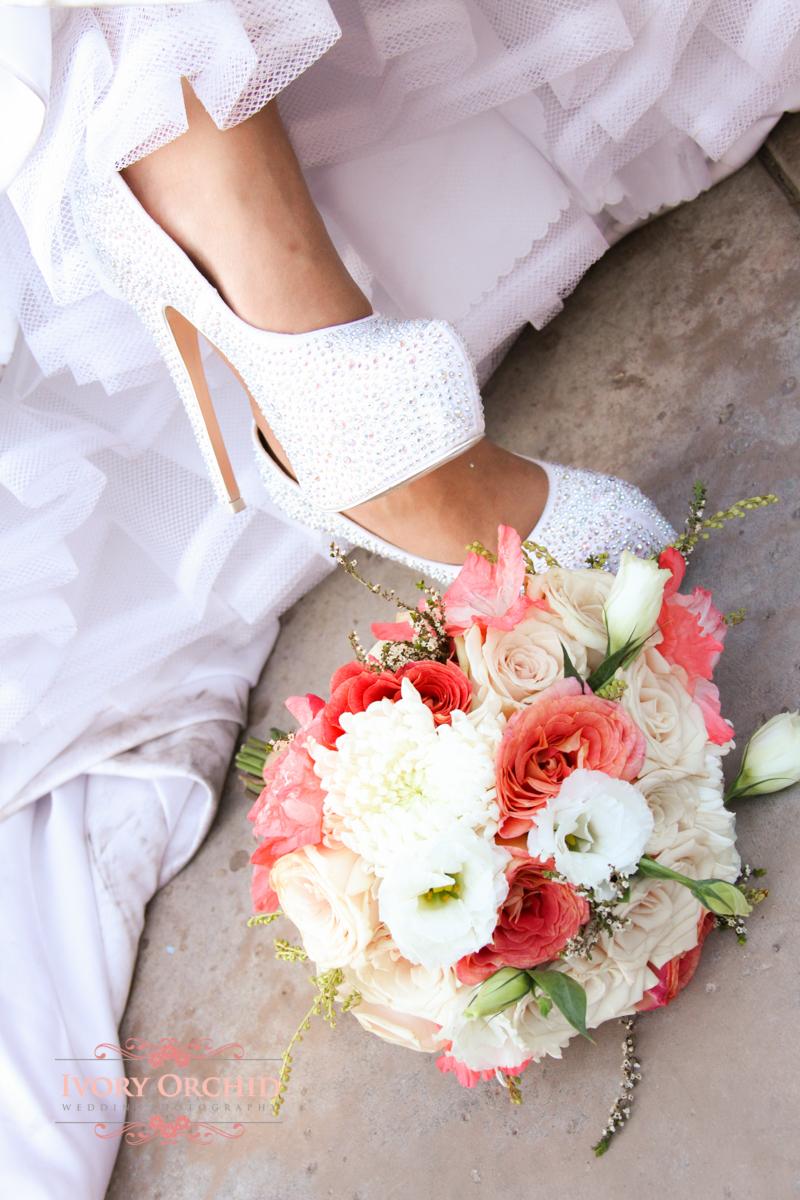 WeddingIB1624.jpg