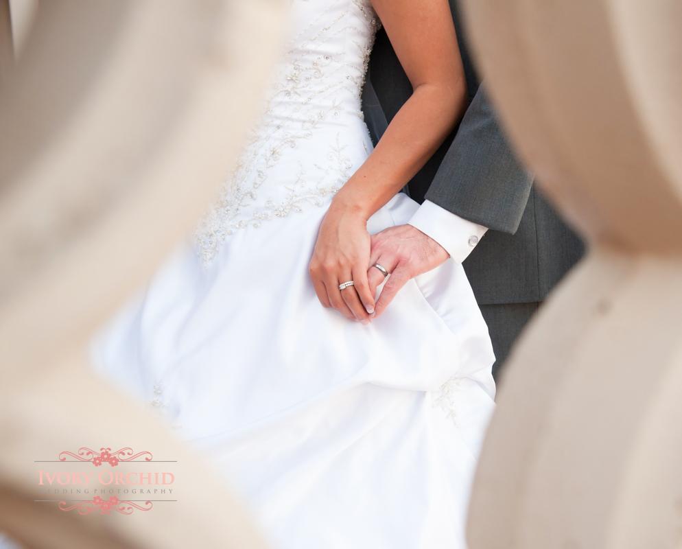 WeddingIB1687.jpg