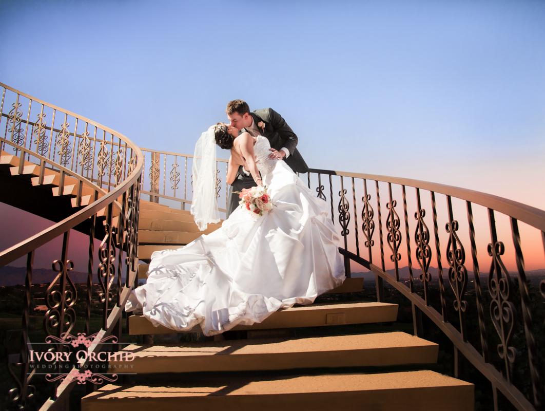 WeddingIB1707.jpg