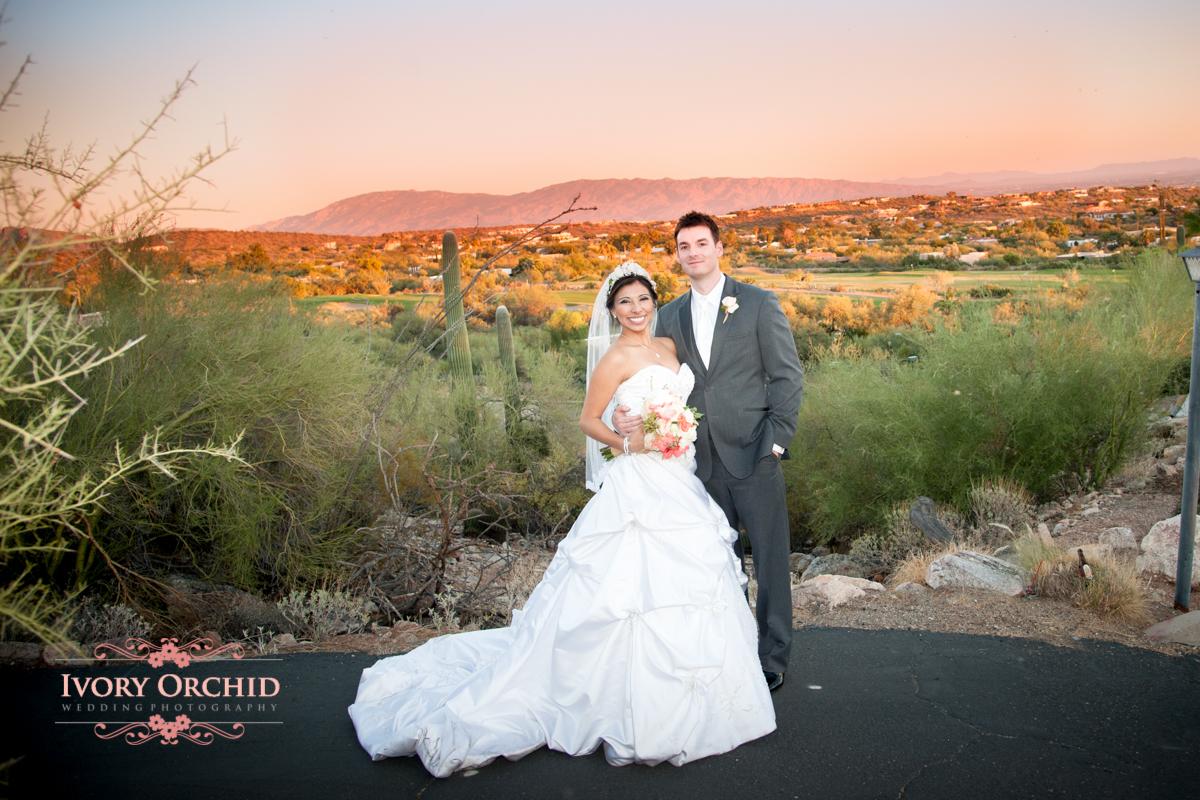 WeddingIB1694.jpg