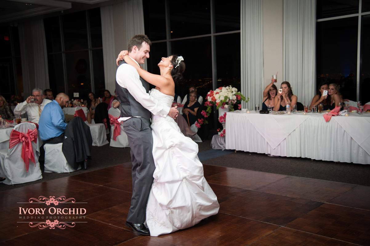 WeddingIB1883.jpg