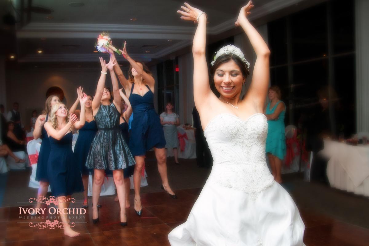 WeddingIB1932.jpg