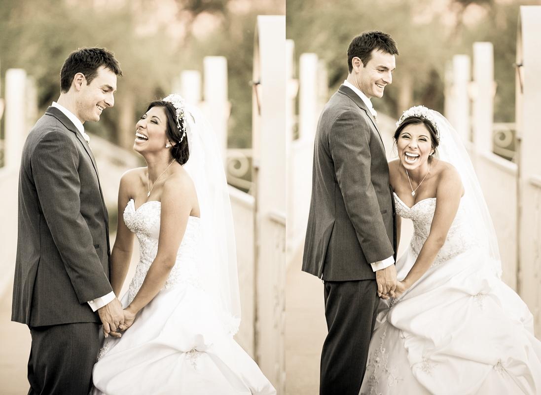WeddingIB0001.jpg
