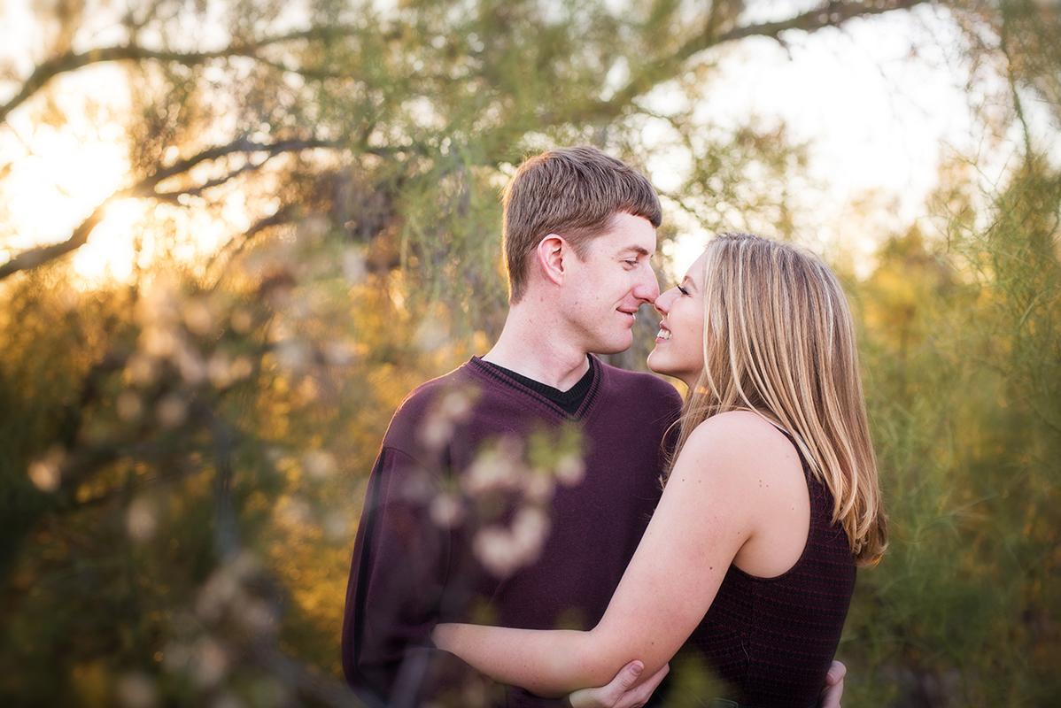 Engagement HN-2076.jpg