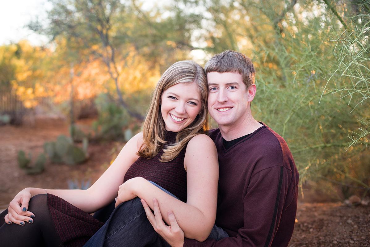 Engagement HN-2078.jpg