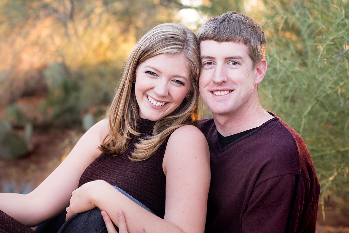 Engagement HN-2079.jpg