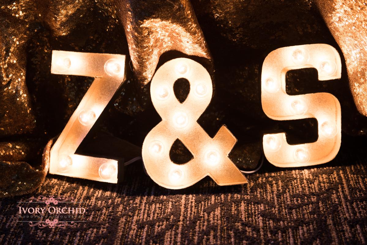 Web42917-3533.jpg