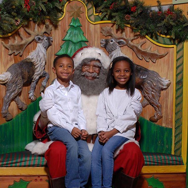 Merry Christmas 🎁🎄