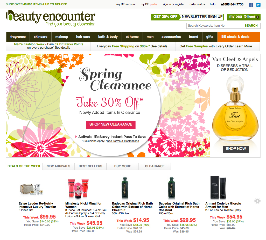www.beautyencounter.com